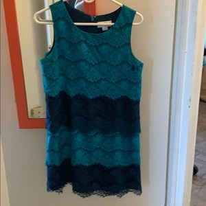 Jessica Simpson mini dress size 6